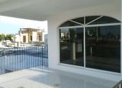 Casa en venta para remodelar o uso de oficinas merida 3 dormitorios 184 m2