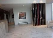 oficinas en renta en quadra towers obra gris zona carr nal aah 77 m2