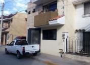 Casa en venta san benigno 3 dormitorios 90 m2