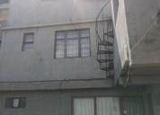 Casa en venta en esquina en pachuca hidalgo 5 dormitorios 400 m2