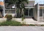 Casa para oficinas en venta en merida en la colonia mexico 10 dormitorios 8000 m2