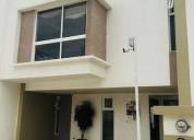 Hermosa casa nueva en venta reconocido frac zona sur en leon gto 3 dormitorios 113 m2
