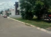 Preventa de casa en san juan del rio 3 dormitorios 250 m2
