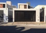 Hermosa casa en venta en la florida 3 dormitorios 160 m2