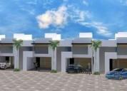 casa minimalista area de burgos cuernavaca 4 dormitorios