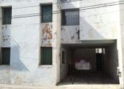 Casa en venta cerca del parque santa ana 2 dormitorios 212 m2