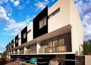 Montebello townhouses 2 dormitorios 44 m2