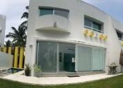 Cad xcaret villa 96 superficie 160 m 2 recamaras alberca privada 2 dormitorios 160 m2