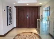 Departamento con vista panoramica privilegiada id 27 dv 2689 2 dormitorios 5300 m2