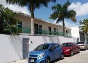 Edificio oporto oficinas en renta muy cerca de altabrisa en mérida
