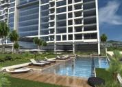 Departamentos en venta puerta de hierro desde 4 738 000 1 dormitorios 84 m2