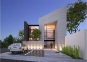 Coorporativo para oficinas en renta en vista alegre 465 m2