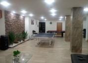 Casa venta queretaro rincon campestre muy amplia 3 dormitorios 333 m2