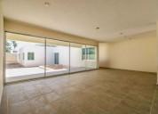 Casa venta en santa rita cholul 3 dormitorios 440 m2