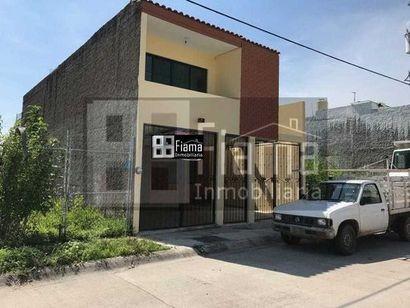 Casa En Venta Fracc Puerta Del Sol ne 3 dormitorios 124 m2