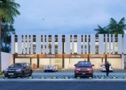 Increible local en renta en avenida yucatan en mérida