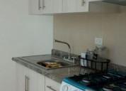 Casa un nivel en venta condominio con alberca corregidora 2 dormitorios 102 m2