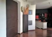 M c casa en venta canteras de san jose al poniente de aguascalientes 3 dormitorios 331 m2