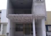 casa 3 recamaras con opcion de una cuarta recamara fracc la pradera 3 dormitorios 72 m2