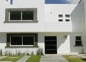 Paseos del arroyo casa en venta 3 dormitorios 133 m2