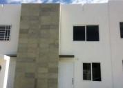 Cordillera residencial casa en venta 2 dormitorios 78 m2