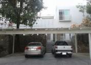 Fraccionamiento campestre 3 dormitorios 900 m2