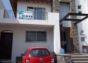Porta toscana casa en venta 3 dormitorios 240 m2