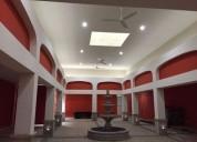 Blvd morelos el peluchan oficina en renta 580 m2