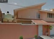 San jeronimo casa muy amplia en venta ideal para oficinas leon gto 5 dormitorios 367 m2