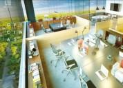 Oficina en renta excelente ubicacion en san ramon norte merida yucatan en mérida