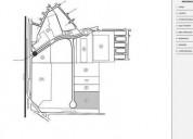 2 ha venta terreno industrial escobedo 20910 m2