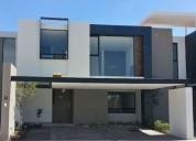 Sierra nogal exclusivo diseno de lujo muy amplia 3 rec con bano 3 dormitorios 160 m2