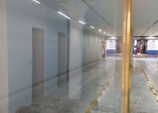 M c renta local comercial en zona centro de aguascalientes 75 m2