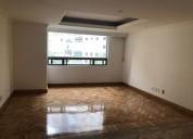 Departamento venta renta platino tamarindos bosques de las lomas 3 dormitorios 360 m2