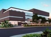 Armoran oficinas corporativas en venta montebello merida yucatan 43 m2