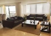departamento en venta alpino chipinque 4 300 000 2 dormitorios 130 m2