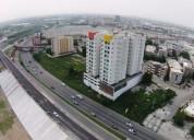 Penthouse linda vista listo p habitarse 230 m2