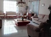 Atencion constructores casa como terreno en lindavista 5 dormitorios 600 m2