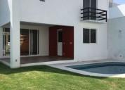 10 4 dormitorios 402 m2
