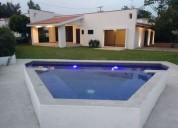 casa framboyan 3 dormitorios 640 m2