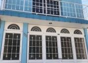 casa en venta en fracc villarreal salamanca gto 3 dormitorios 135 m2