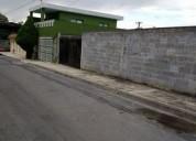 Terreno en venta col rafael ramirez guadalupe n l 240 m2