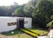 Casa en venta col colinas del vergel 2 dormitorios 1575 m2
