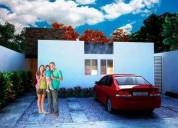 3 comodas casas en un nivel en desarrollo cholul 7 3 dormitorios 386 m2