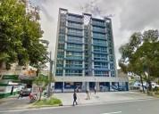 Excelente departamento en venta en la colonia narvarte poniente 3 dormitorios 110 m2