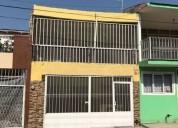 Casa en venta colonia altamira 3 dormitorios 100 m2