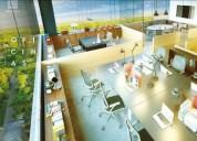 Oficinas en renta skycity merida yucatan en mérida