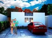 Casas en venta 1 piso con acabados de lujo 3 recamaras cholul 7 3 dormitorios 380 m2