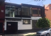 En venta extraordinaria casa uso de suelo comercial 3 dormitorios 198 m2