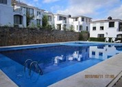 Acapulco venta casa 3 dormitorios